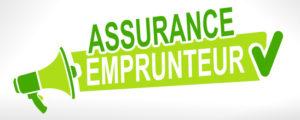 assurance emprunteur pour garantir les emprunteurs en cas de défaillance