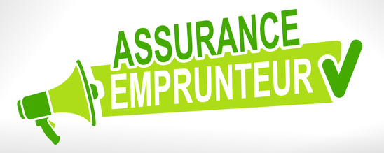 assurance emprunteur comparatif; assurance emprunteur définition; assurance emprunteur prêt immobilier; assurance emprunteur loi assurance emprunteur; changement tableau comparatif assurance emprunteur; assurance emprunteur simulation; assurance emprunteur credit mutuel;assurance emprunteur; comparatif assurance emprunteur; changement assurance emprunteur; loi assurance emprunteur; résiliation assurance emprunteur taux; assurance emprunteur macif; assurance emprunteur maaf; assurance emprunteur axa;